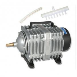 Компрессор HAILEA ACO-500 (200 Вт,280 л/мин.)