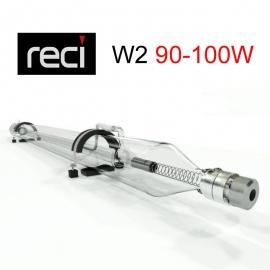 Лазерная трубка RECI W2