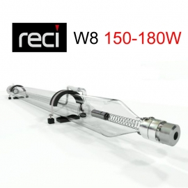 Лазерная трубка RECI W8