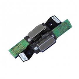 Печатная голова DX4 для чернил на водной основе для Mimaki JV4/JV22/TX2