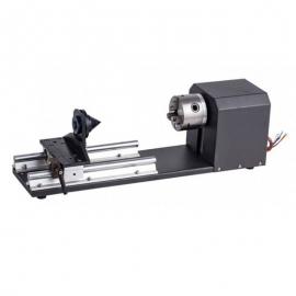 Поворотное устройство для лазерного станка cерия B