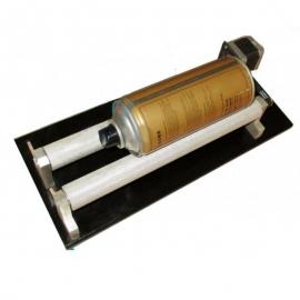 Поворотное устройство для лазерного станка серия С