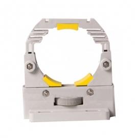 Универсальные крепления для лазерной трубки (50-80мм)