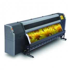 Широкоформатный принтер XTRA320К