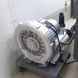 Планшетный УФ принтер UD-25