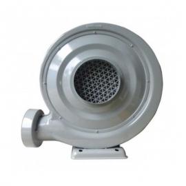 Центробежный радиальный вентилятор CZ-TD550W